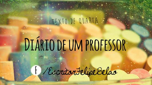 diario_professor